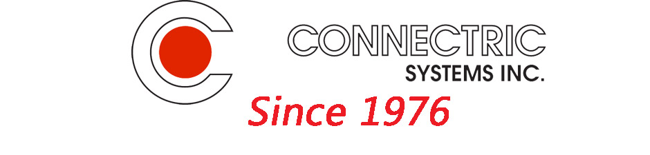 Connectric Systems Inc.