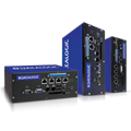 MX Series Vision Processors