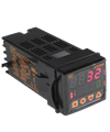 ATC 550 Economical Well Featured Temperature Controller