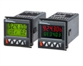 Counter / Position display / Time meter / Frequency meter