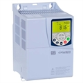 CFW 501 - Variable Frequency Drive for HVAC