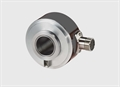 8.A020.1FA2.2048 INCREMENTAL LARGE BORE HOLLOW SHAFT ENCODER