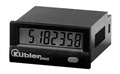6.130.012.852 PNP / NPN / Contact closure counter