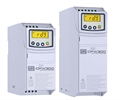 CFW 300 - Variable Frequency Drive