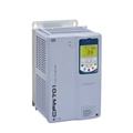 CFW 701 - Variable Frequency Drive for HVAC