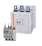 CEP7 Solid State Overload Relays