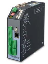 MC800 NEW UNIVERSAL MOTION CONTROLLER FOR 2 AXIS / CUT CONTROL