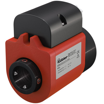 SLIP RINGS FOR FLOW PACKAGING - SR060E